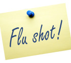dreamstime_flu_shot