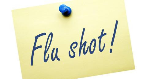 dreamstime_flu_shot