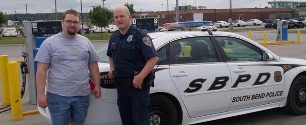 Joey Police Academy_header