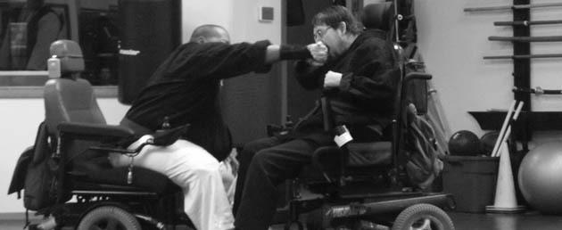 WI Martial Arts_header