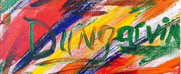 Header_Dungarvin artwork