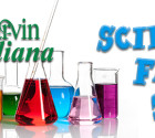 Science Fair 2017 Dungarvin IN_header