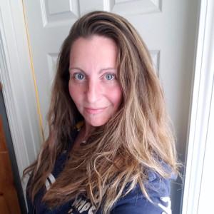 2018 ANCOR DSP Heights New Jersey winner Stephanie Burnham